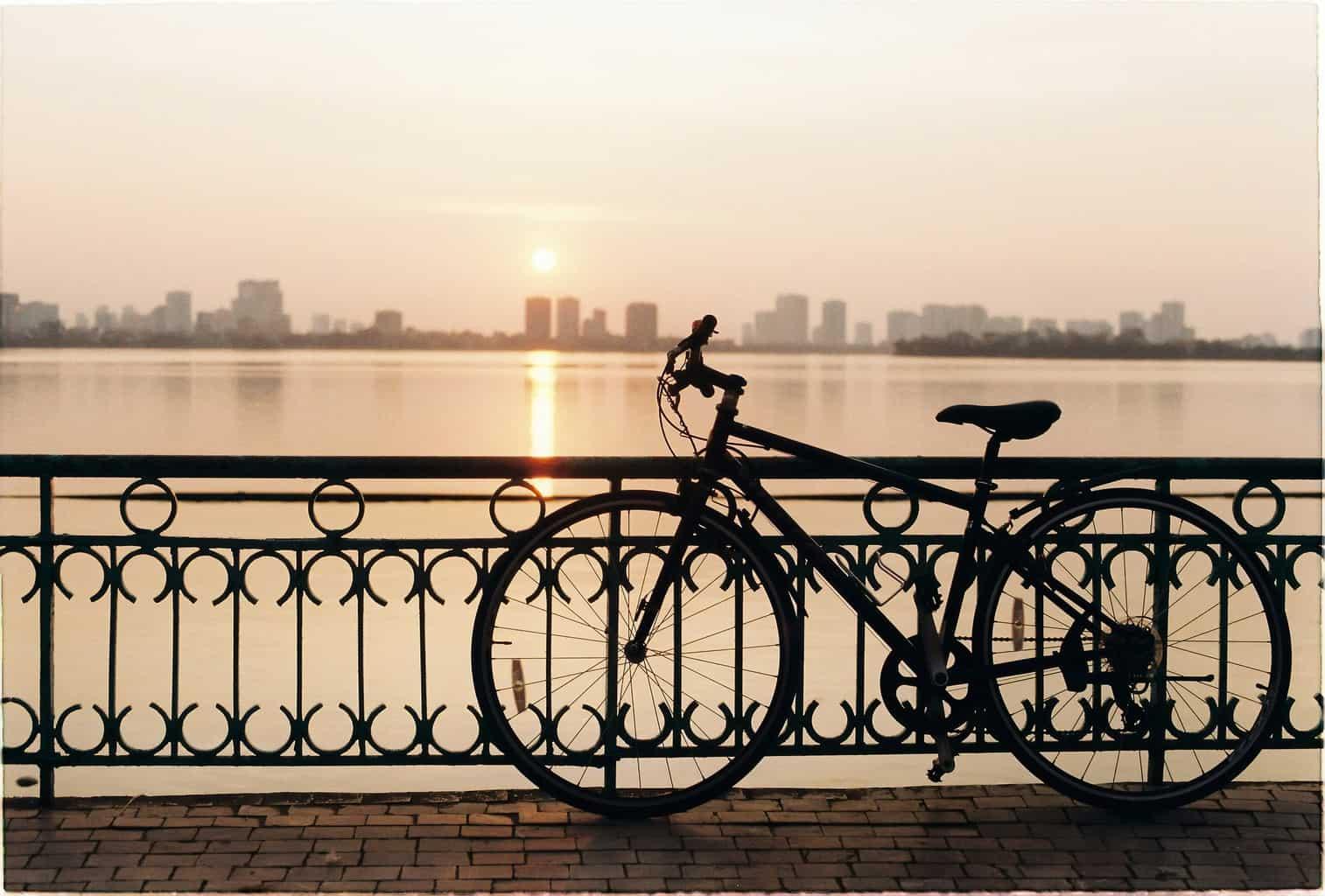 Hanoi Bridge Hanoi travel tips