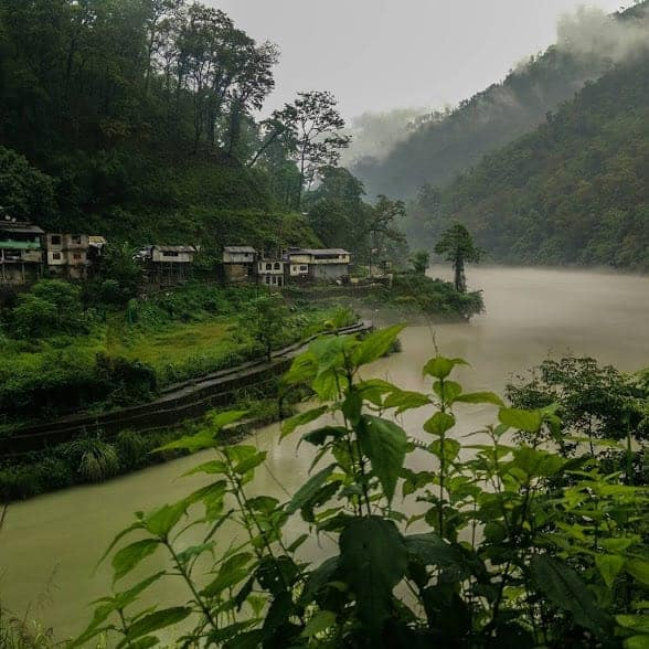 Gangtok things to know before visiting India