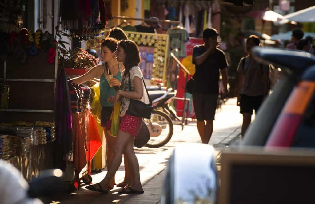 banlung cambodia