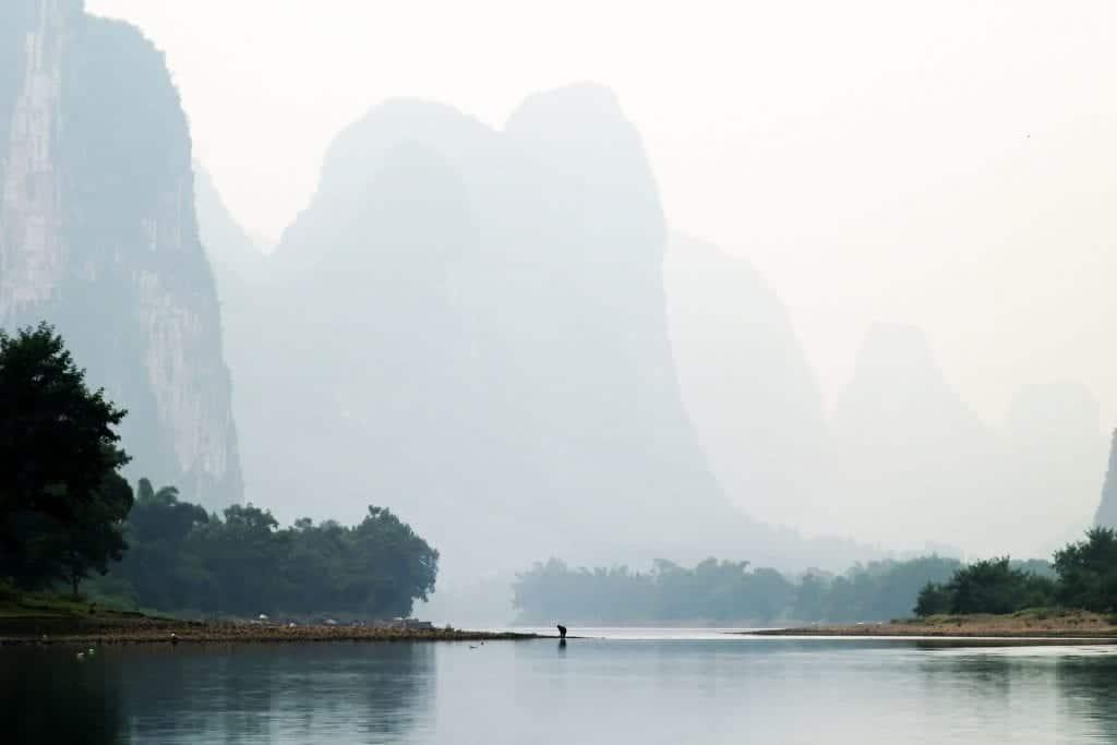 things I wish I knew before visiting Laos