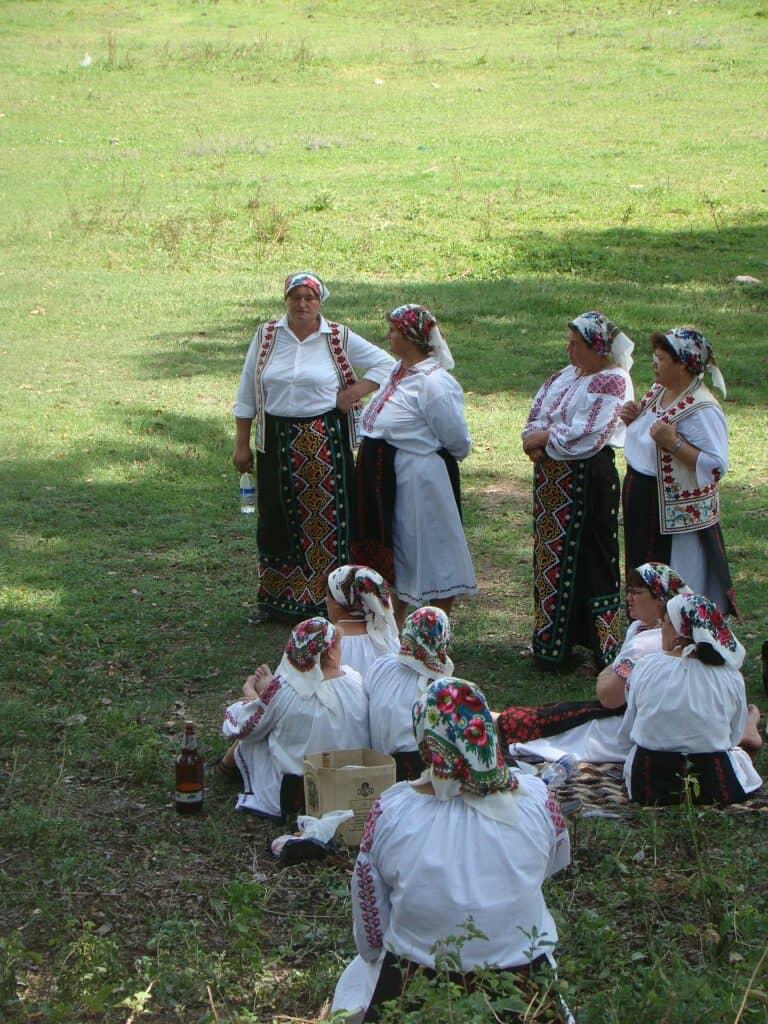 why visit moldova