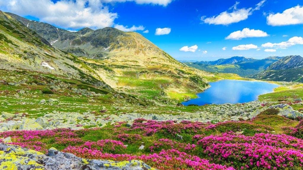 Romania travel tips