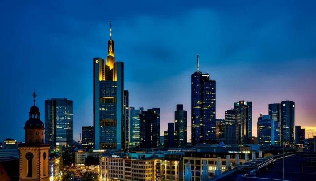 Germany travel tips
