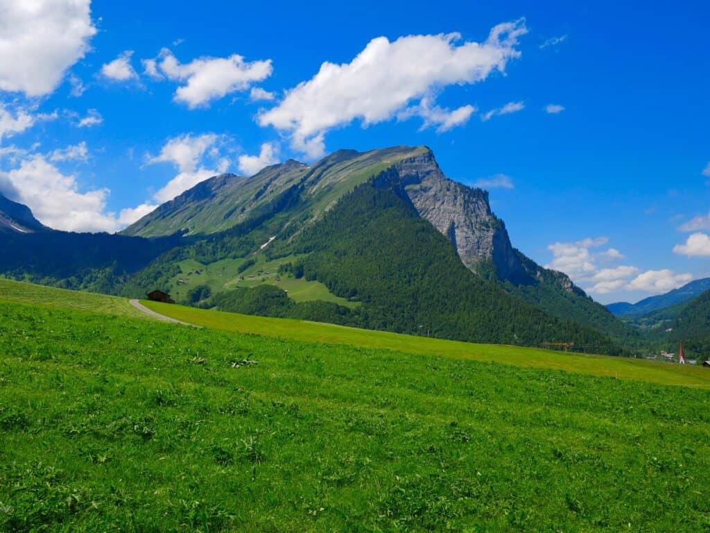 austria off the beaten path