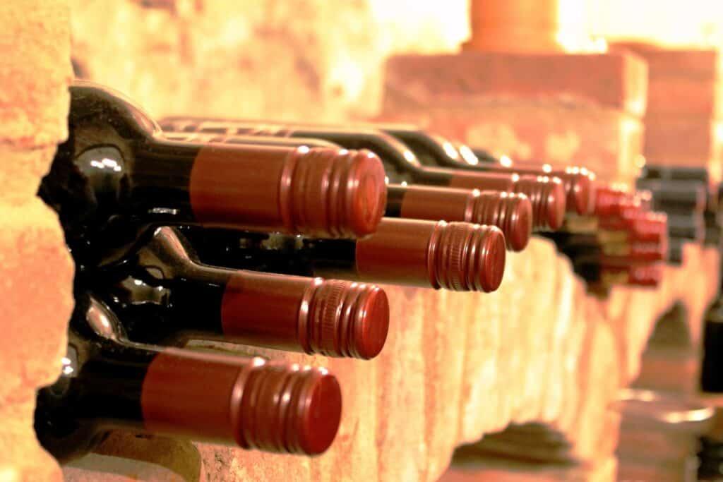 kavadarci wine