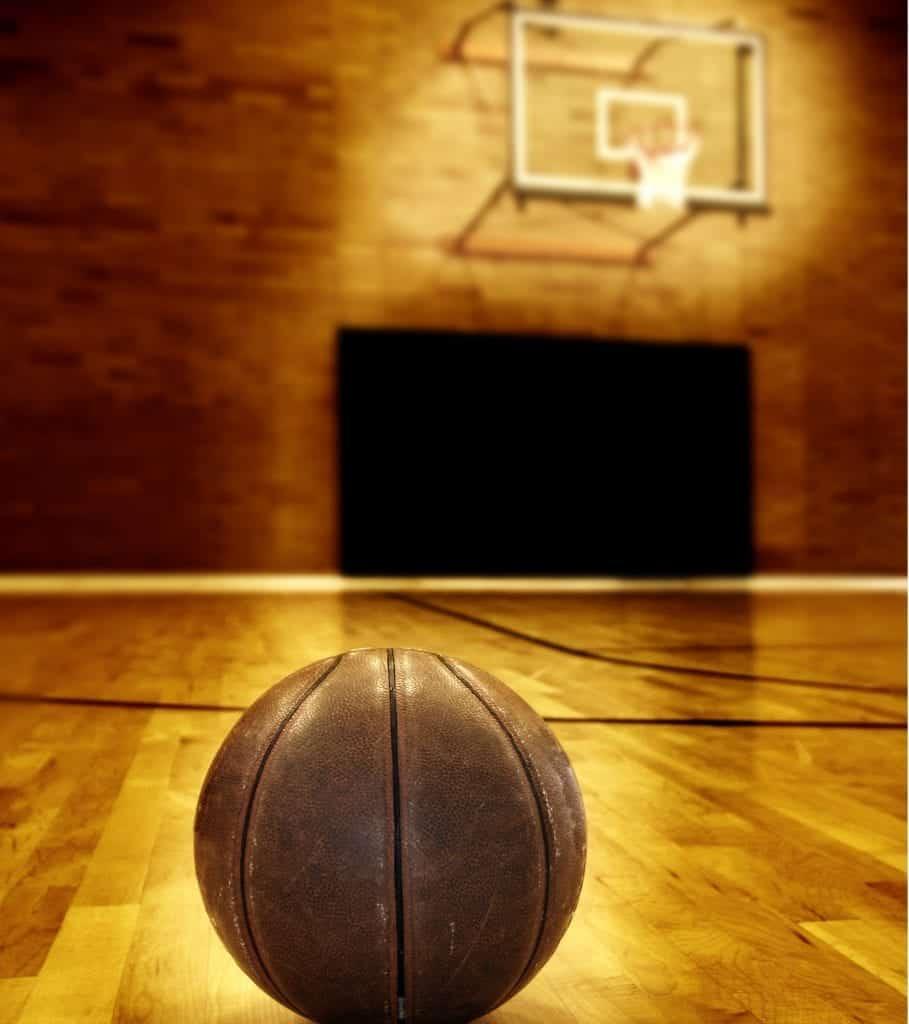 oldest basketball court in the world hidden gems in paris