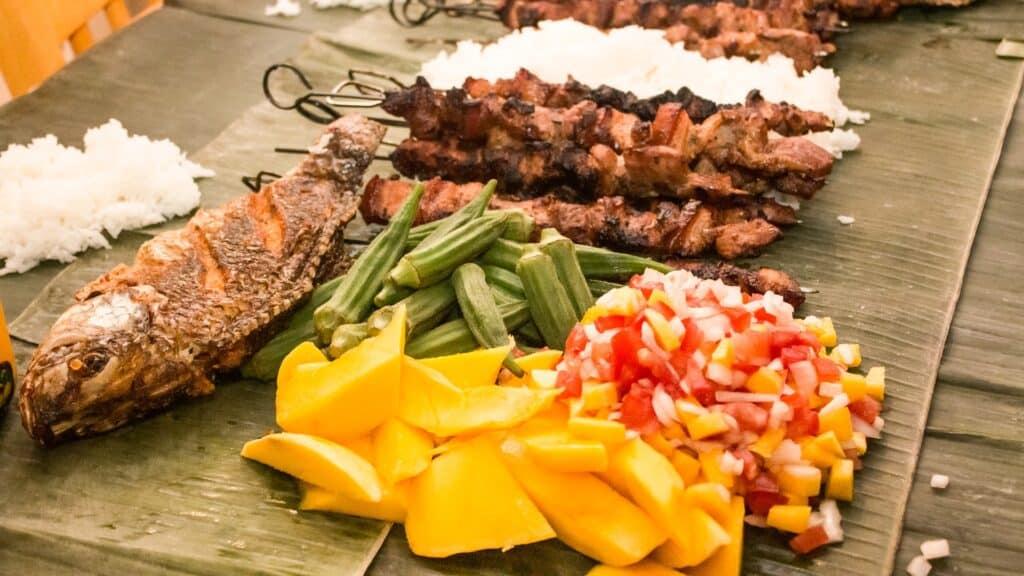 salcedo market manila
