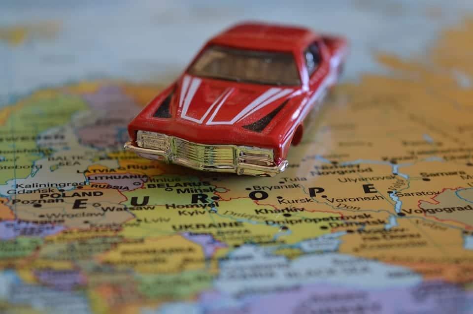 benefits of having travel insurance