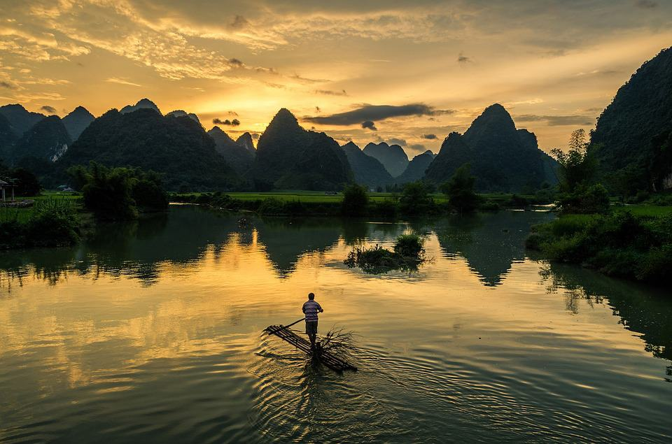 Vietnam off the beaten track: 20 hidden gems in Vietnam you didn't know existed