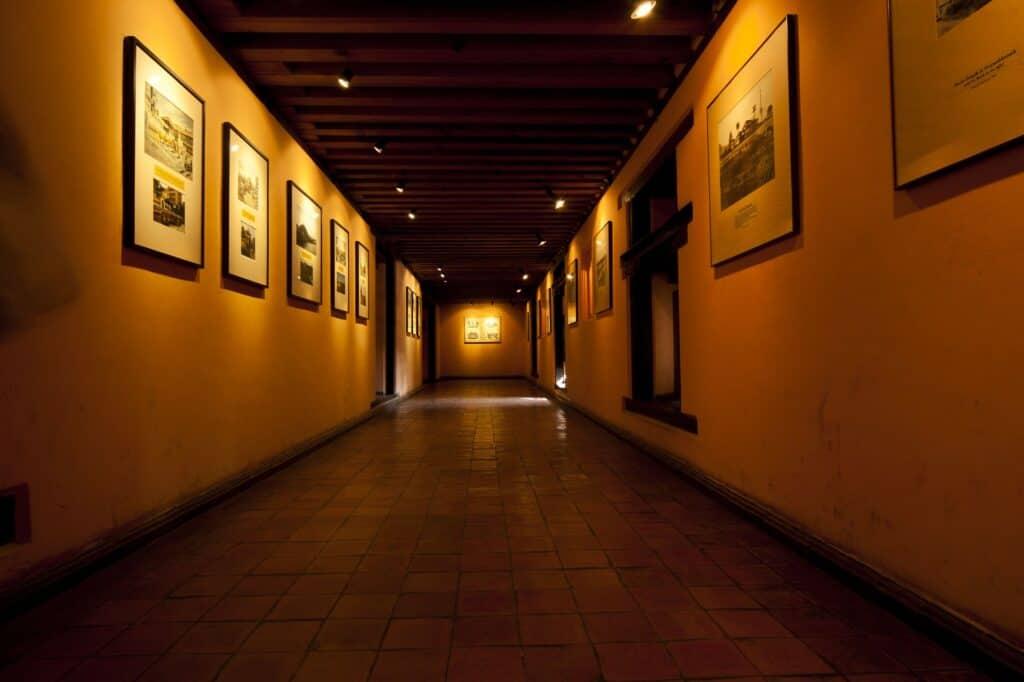 sochi art museum