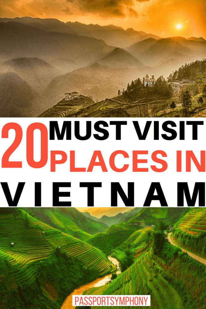 hidden gems in vietnam