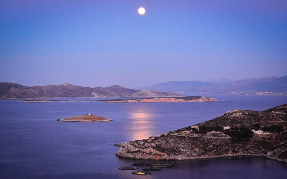 kalymnos hidden gems in greece