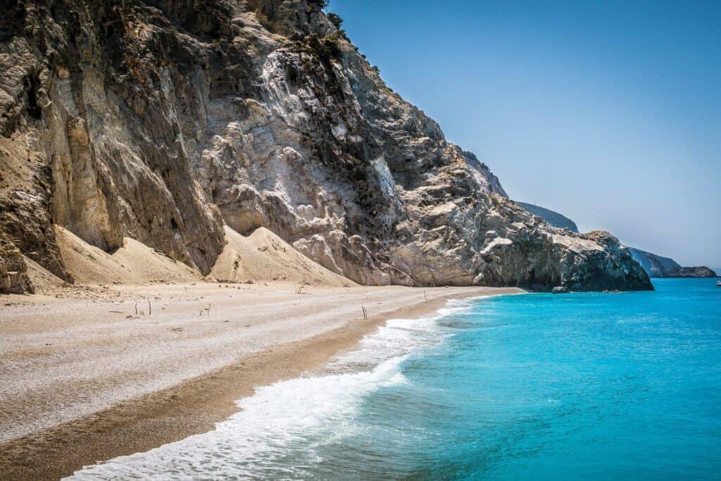 antipaxos greece off the beaten path