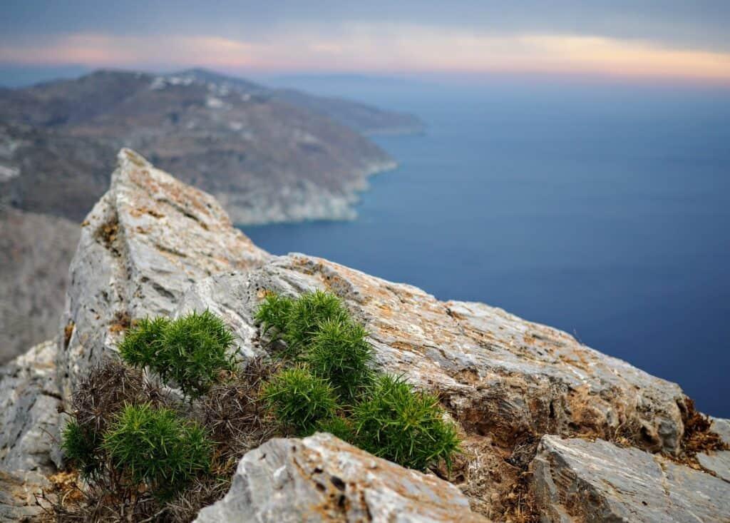 folegandros greece off the beaten track