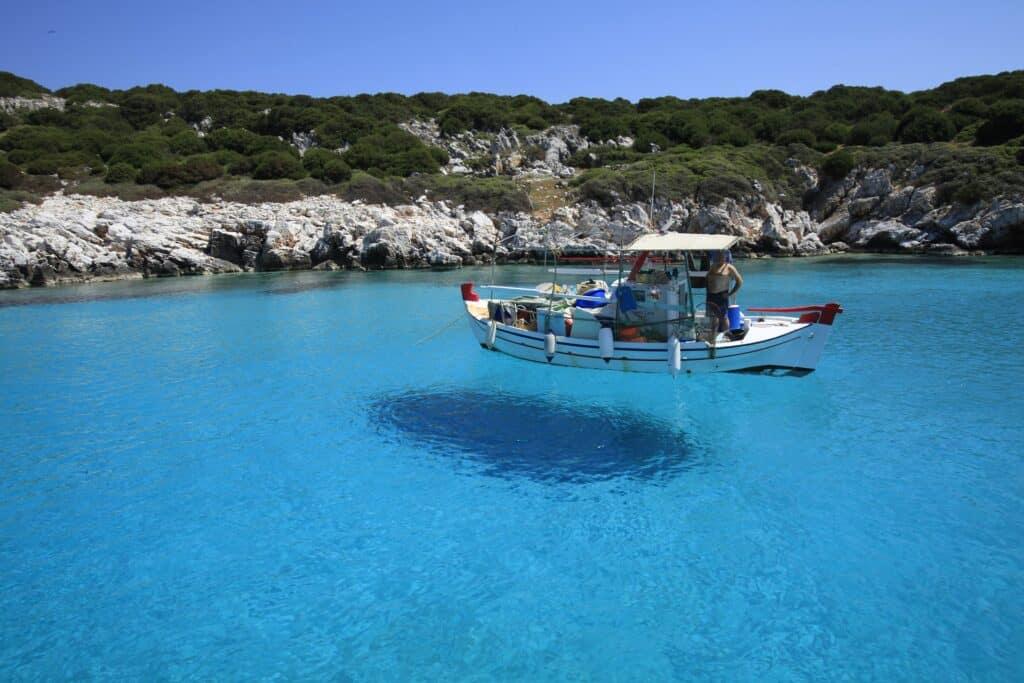 skyros hidden greece