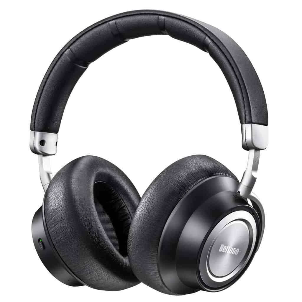 BoltuneNoiseCancellingHeadphones,[Upgraded]BluetoothHeadphones