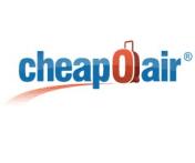 CheapOair logo