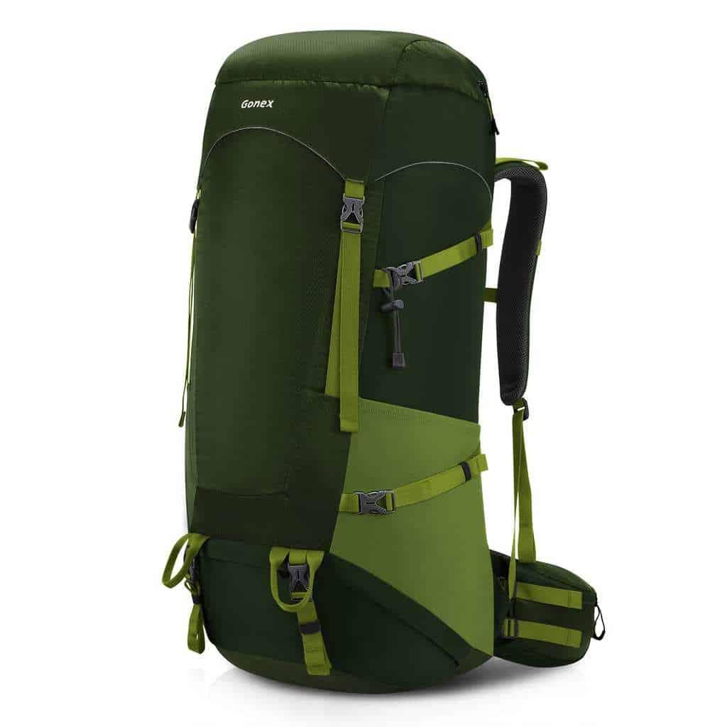 Gonex backpack