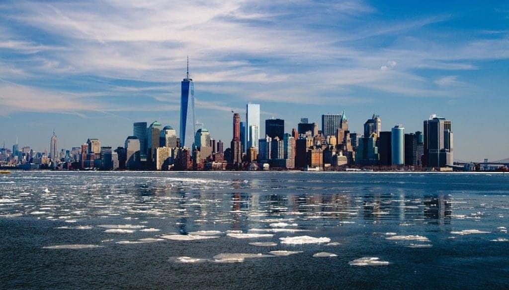 hidden gems in new york