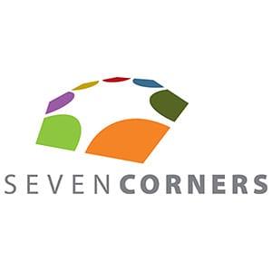 Seven Corners Travel Insurance AardvarkCompare