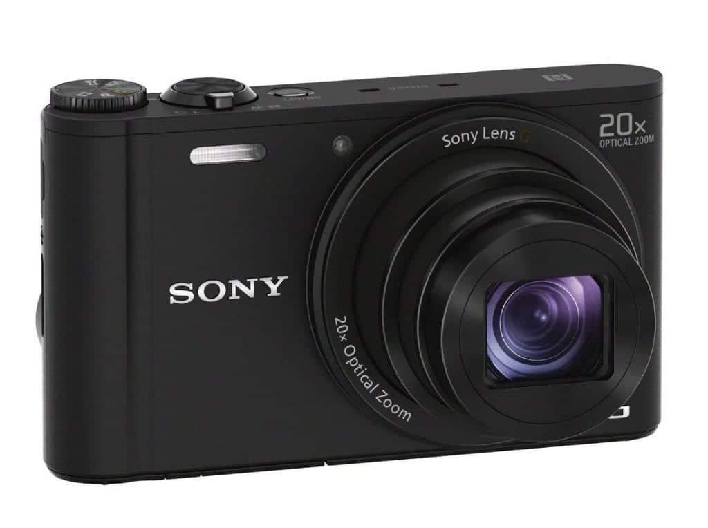 SonyDSCWXMPDigitalCamera