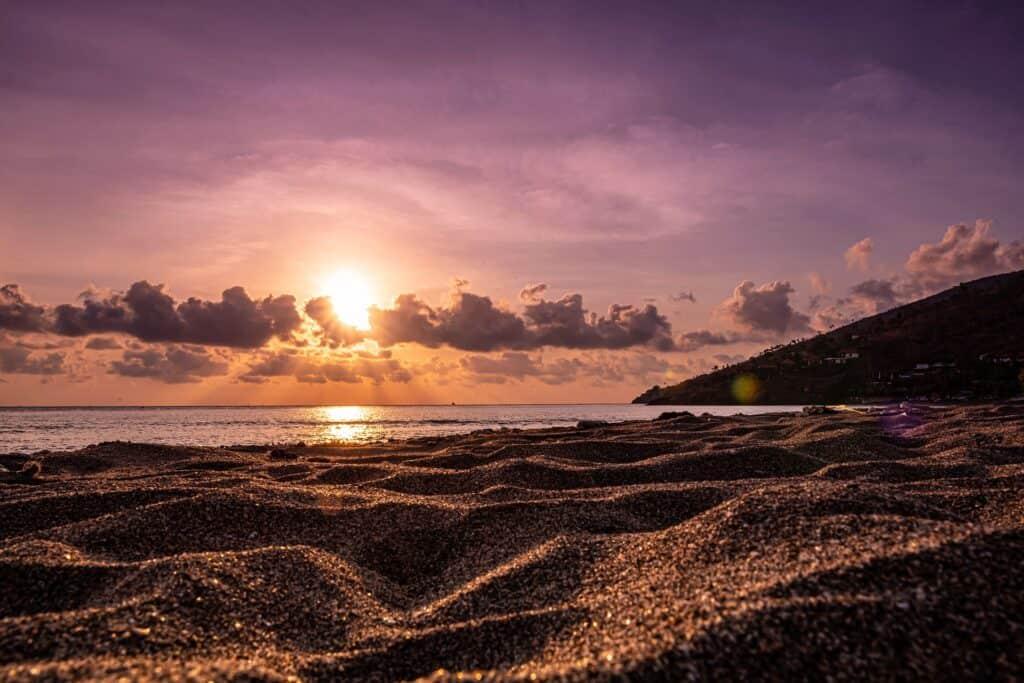 nyang nyang hidden beaches in bali