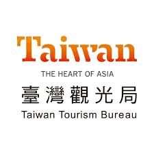 taiwan tourism board logo