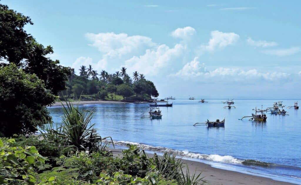 bias tugal beach