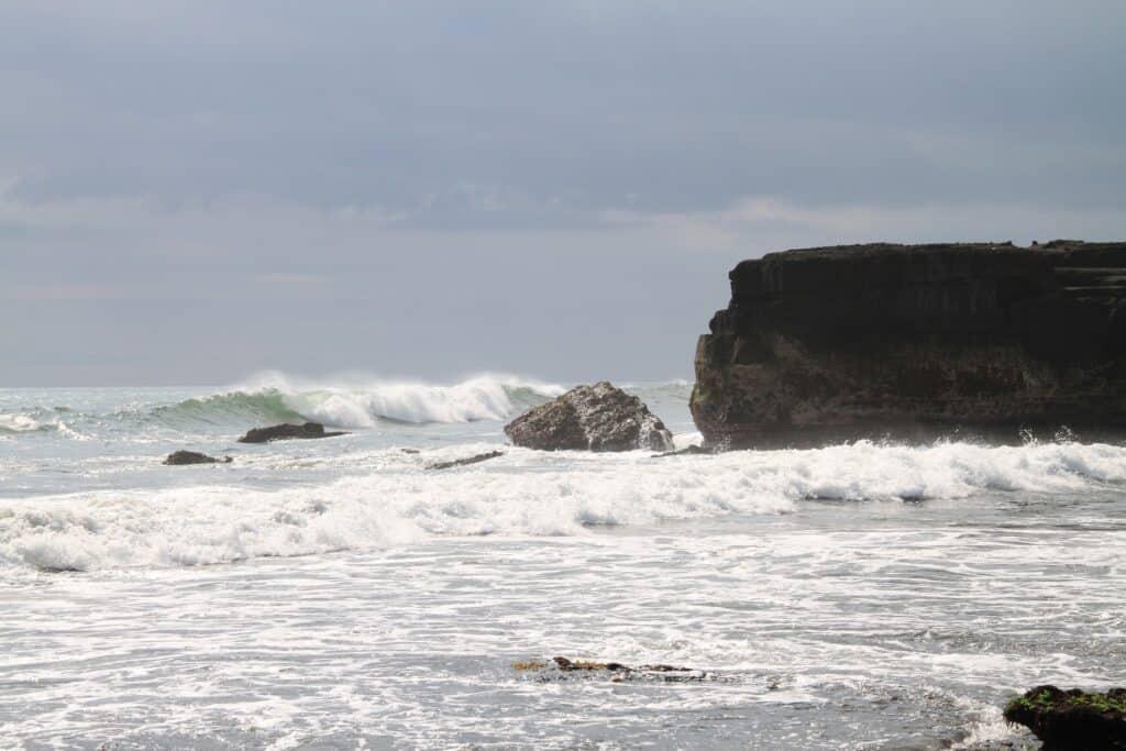 jimbaran panorama point hidden beaches in bali