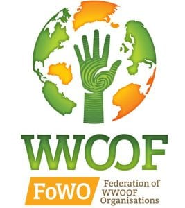 wwoof logo