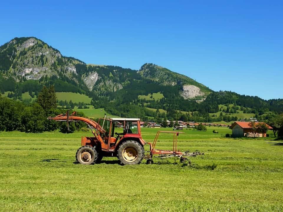 farm travel jobs