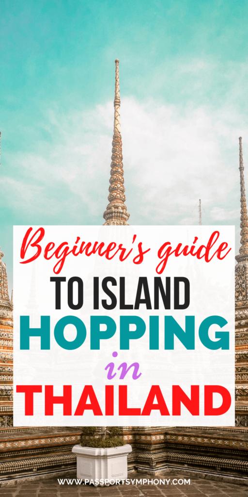 island hopping in thailand-min