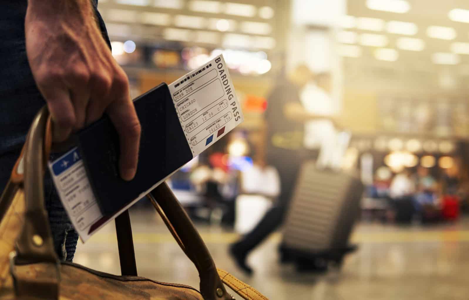 travel rip offs