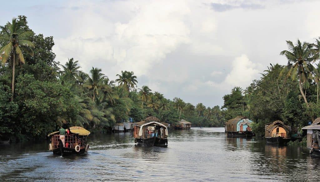 Hidden gems in Kerala1