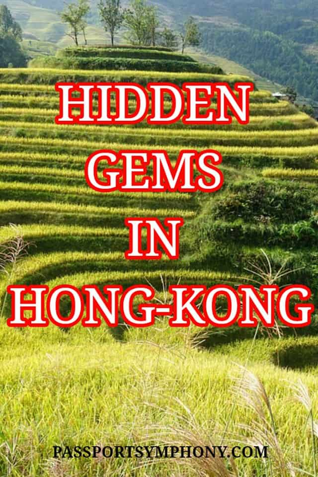 hidden gems in hong kong