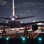 Getting flight delay compensation in the EU