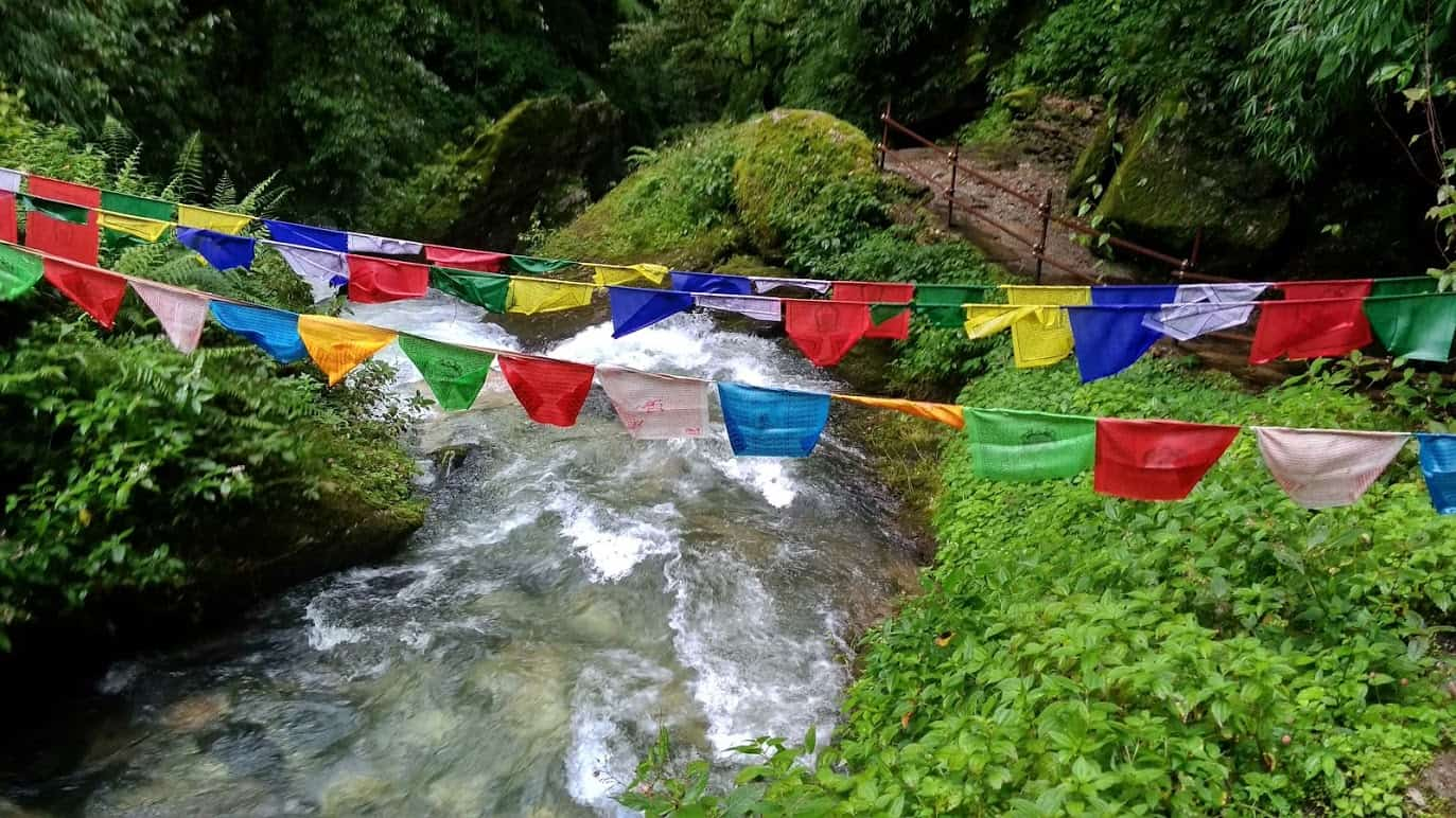 things to know before visiting nepal