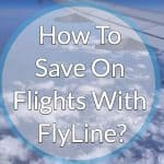 flyline review
