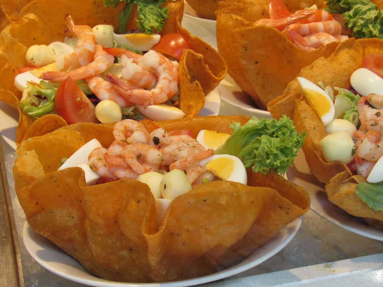 munich food