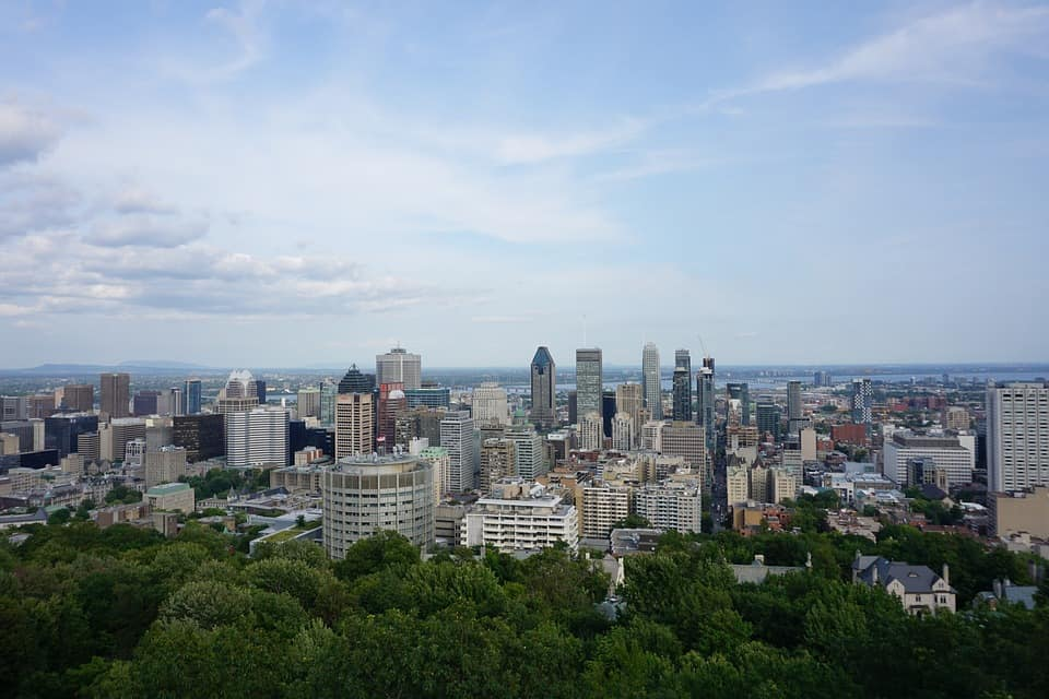 reasons to visit montreal