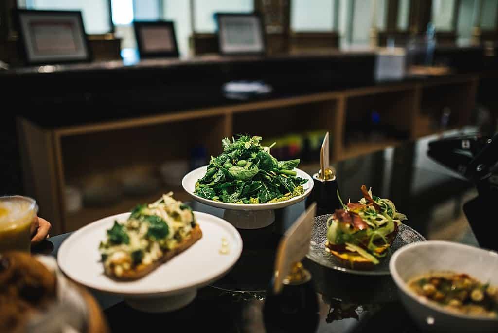 food reasons to visit montreal