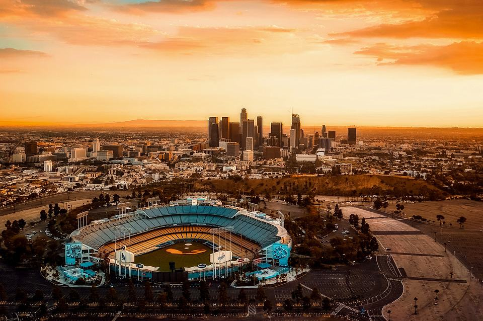 unique things to do in los angeles