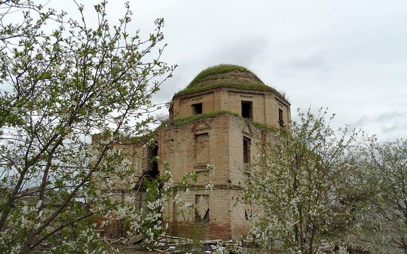 khachmaz azerbaijan