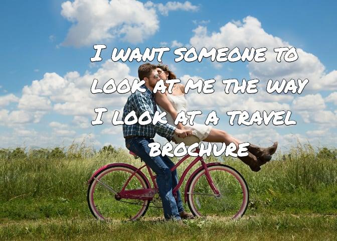 travel couple quotes