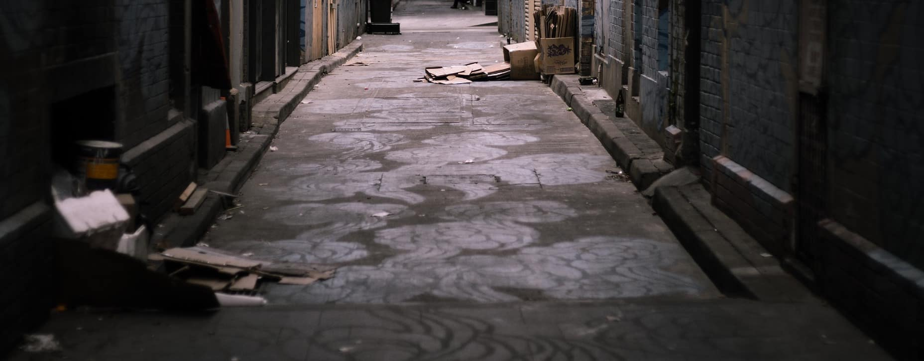 Jack Kerouac Alley- A Unique, Underrated Part of San Francisco
