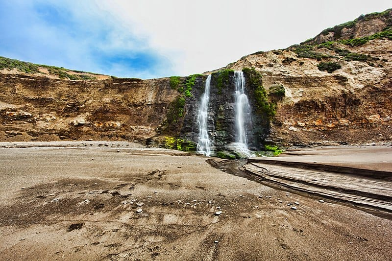 Alamere_Falls