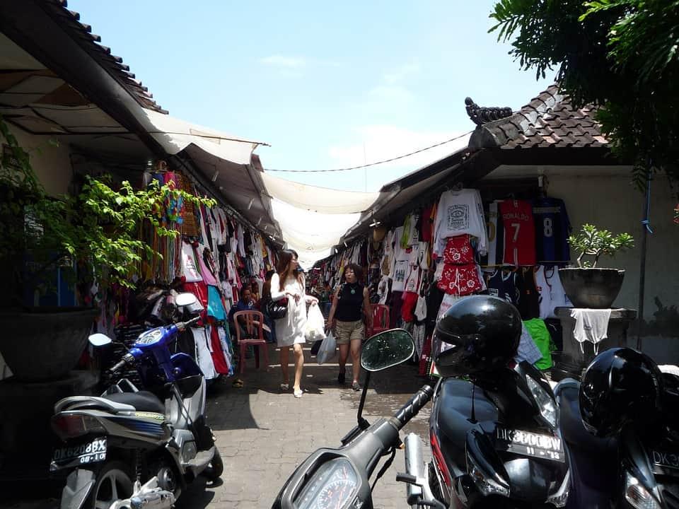 bukit peninsula markets