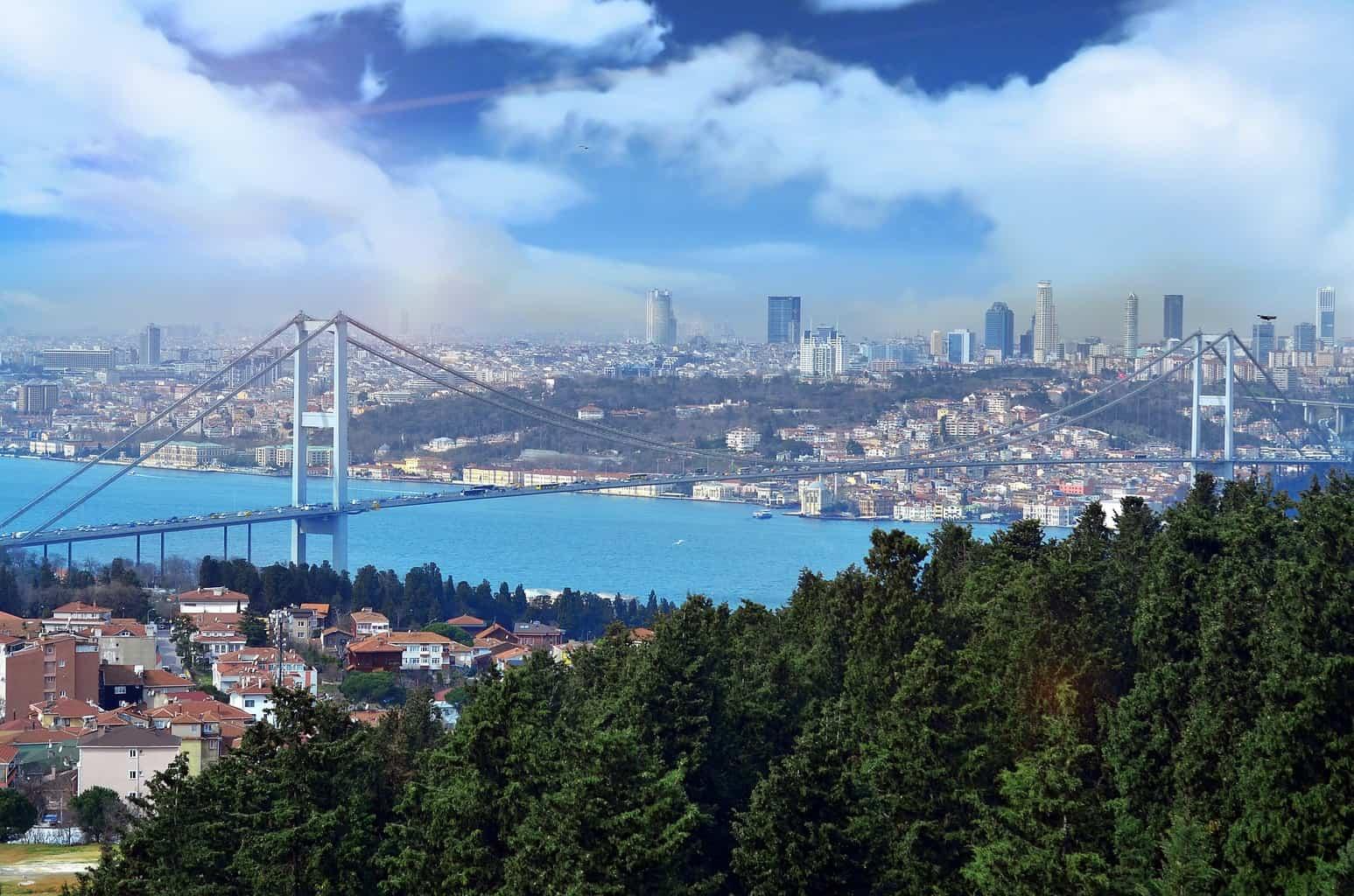 hidden gems in istanbul