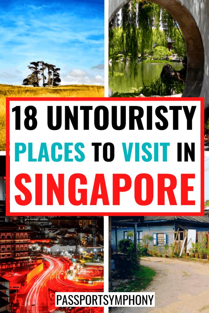 hidden gems in singapore