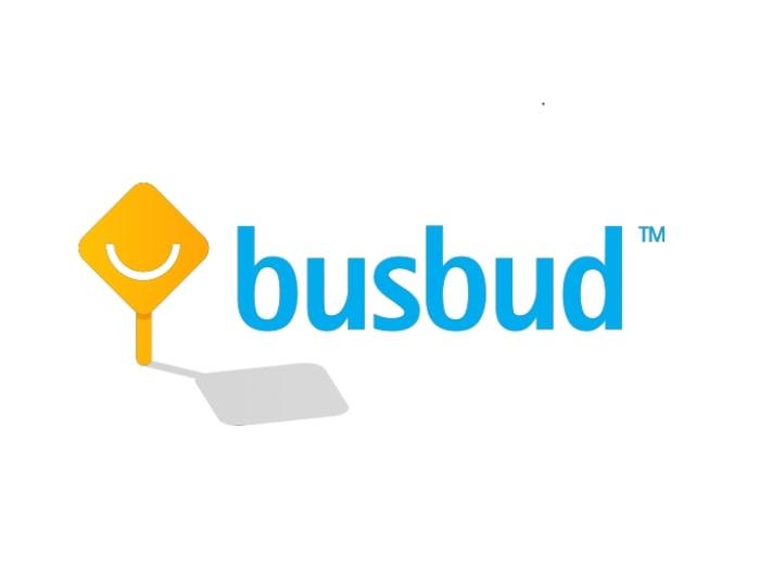 busbud